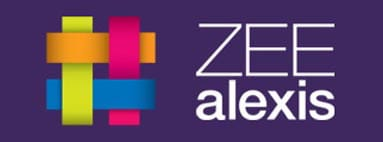 Zee Alexis logo