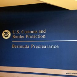 Bermuda Airport (BDA): Six things you need to know