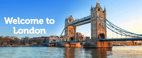 Photo Credit: Visit London