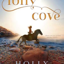 Visiting Folly Cove: Why place matters in novels – & a book giveaway (contest ended)