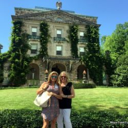 Visiting Kykuit: A Memorable House Museum in the Hudson Valley