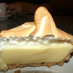 The Florida Keys: Cuisine, adventure and Key lime pie