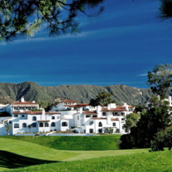 Ojai Valley Inn & Spa: A luxury southern California getaway
