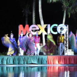 The Mexican Riviera: Where small is beautiful