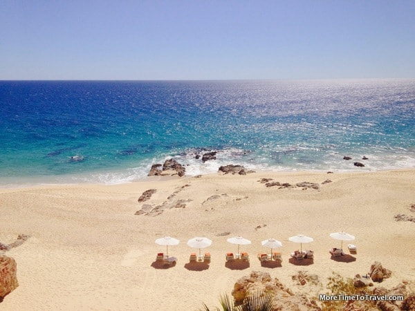 Los Cabos, Mexico: A Dream Destination