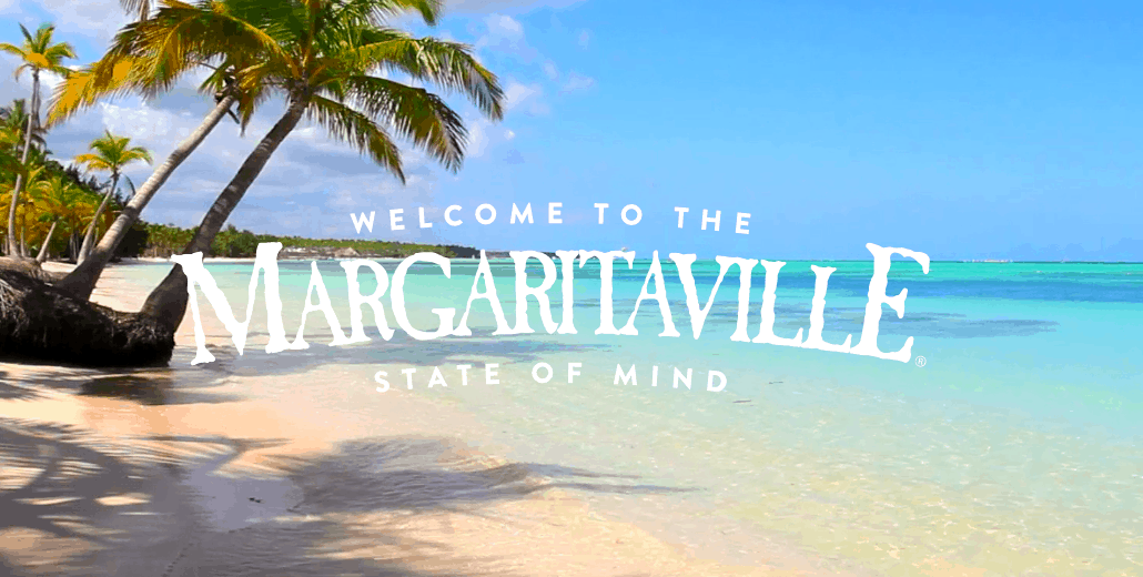 Another artist rendering of Margaritaville