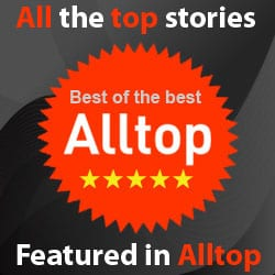 Best of AllTop.com