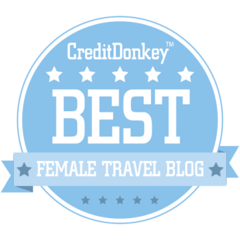Best Female Travel Blogs