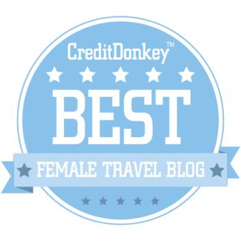 Best Female Travel Blogs