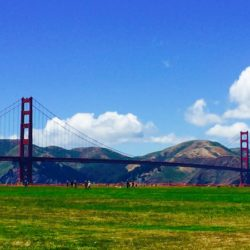 A whirlwind weekend in San Francisco: Tips for the time-strapped