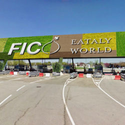 FICO Eataly World: An Italian theme park unlike any other