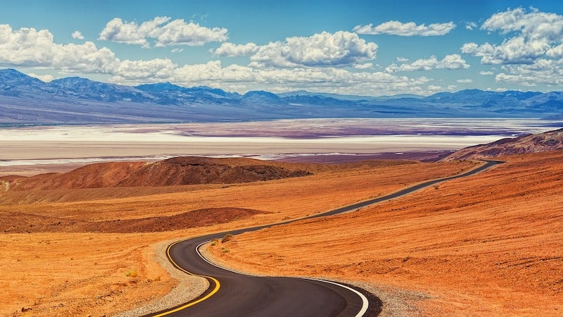 Image result for pictures of death valley