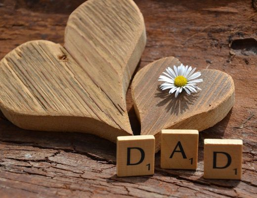 Best Fathers Day Gifts for Travelers